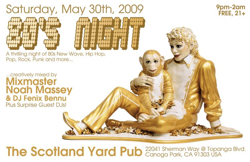 May 80s poster 1 small