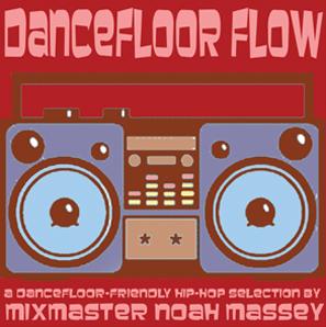 Dancefloor flow