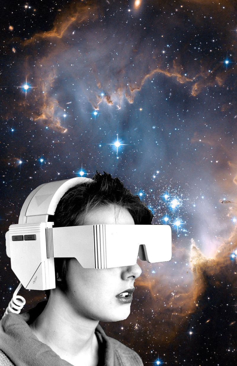 VR universe small