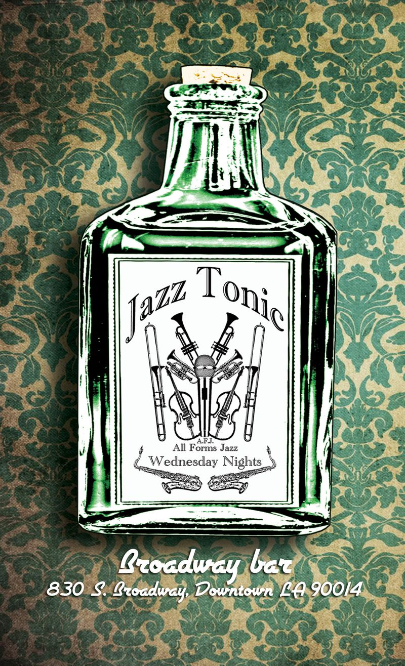 Jazz Tonic Flyer Final Front rgb