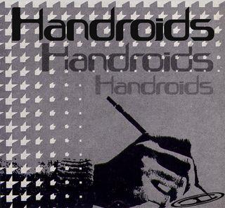 Handroidsb:w