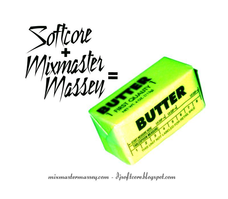 Butter_flat