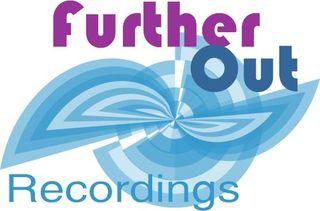 F Out logo