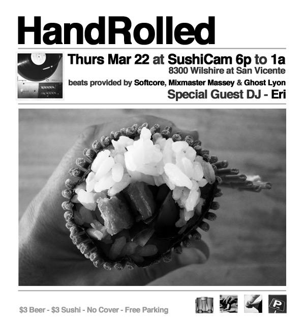 Hand-rolledv2