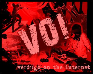 VOI Logo