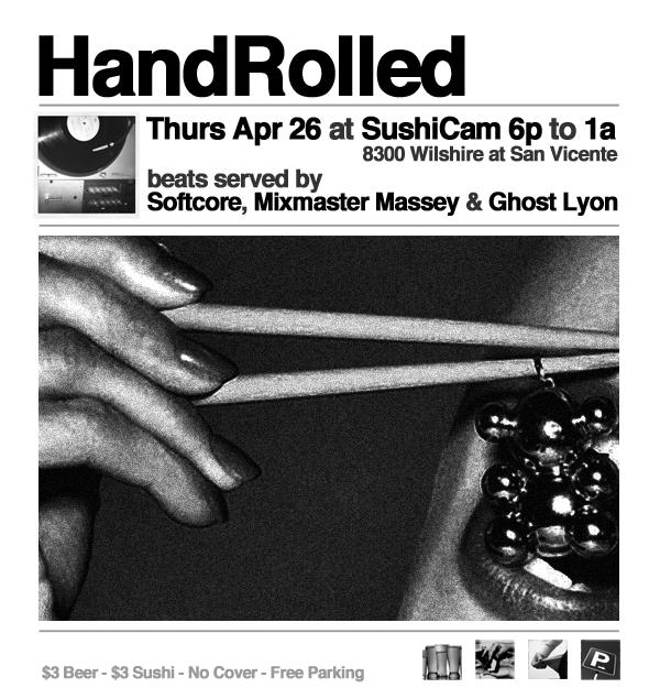 Hand-rolledv3