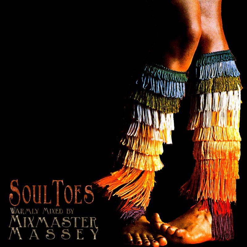 Soul Toes