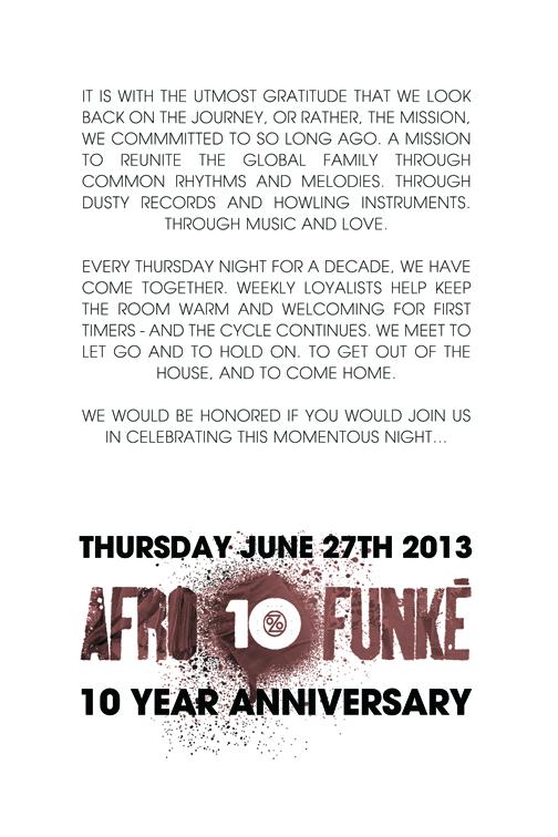 AfroFunke-10YR_4x6_front-FINALfixedWEB2